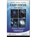 EASY FOCUS Anti-Stress