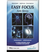 Easy Focus Antistress 196g