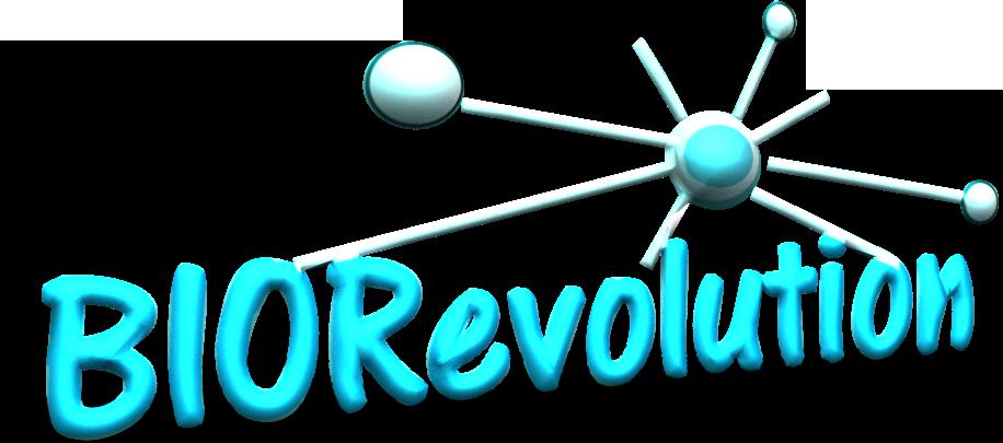 Biorevolution.sk